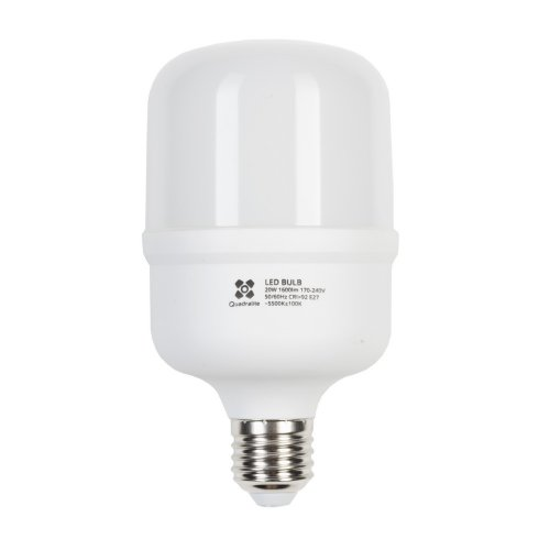 Ampoule Quadralite LED Light Bulb 20W E27