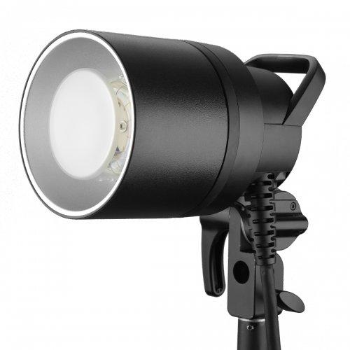 Tête de Flash 600Ws Godox H600P pour flash Godox AD600 PRO