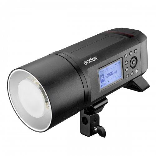 Flash de studio Godox AD600 Pro TTL