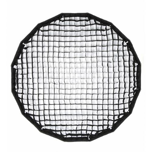 Grille nid d'abeilles Godox G90 pour softbox parabolique