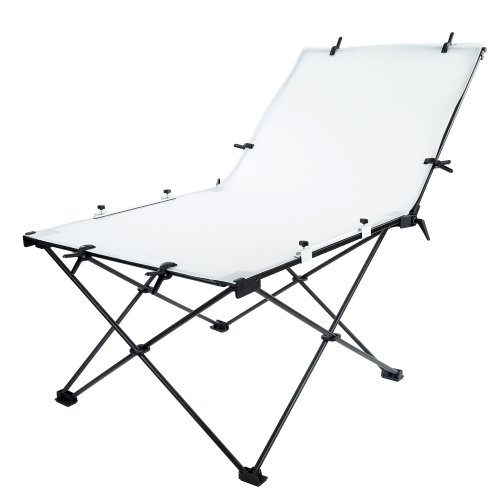 Godox FPT100200 Table photographique pliable 100 x 200 cm