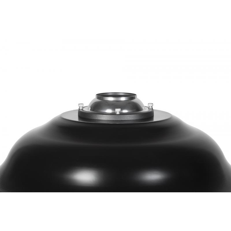 Adaptateur speedring bol beauté Wave Quadralite pour Broncolor