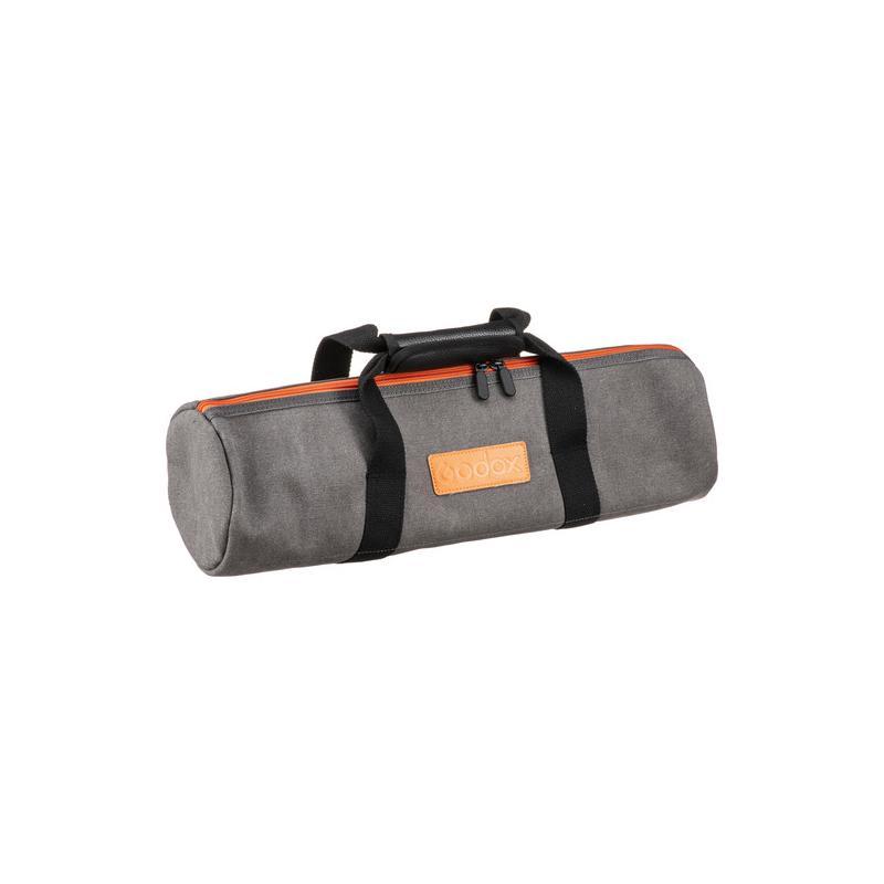 Godox CB-14 Sac de transport pour pieds d'éclairage