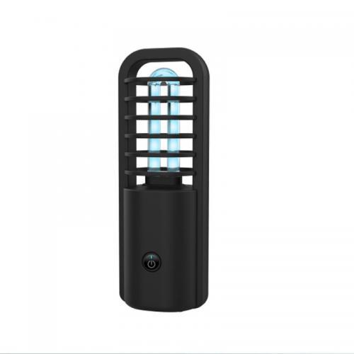 Lampe de stérilisation UV-C portable 2.5 W Delta