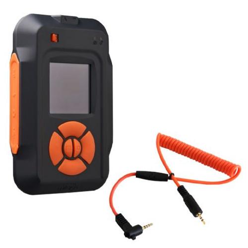 Miops Smart Déclencheur pour Panasonic P1