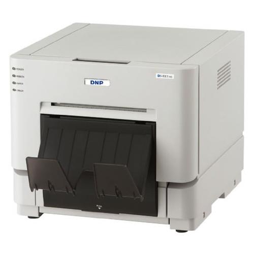 DNP Digital Dye Imprimante thermique DS-RX1HS