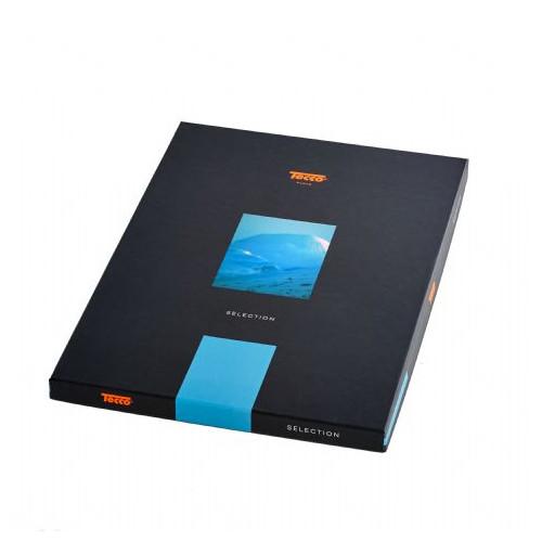 Tecco Papier jet d'encre Smooth Artist Matt SAM200 A3+ 50 feuilles