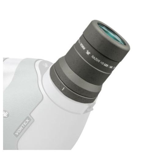 Vortex Razor HD LER Occulaire grand angle 18x65mm 22x85mm