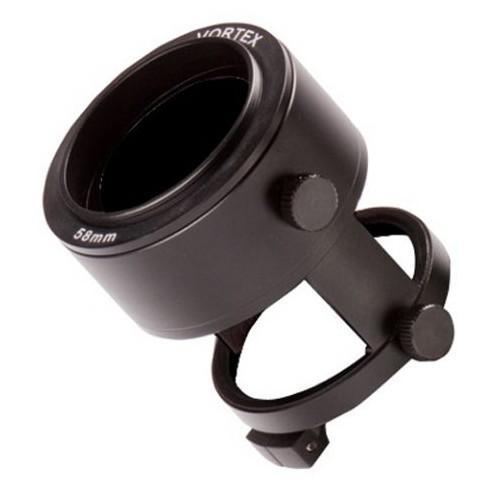 Vortex Viper adaptateur pour appareil photo
