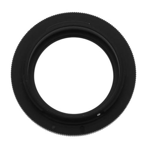 Marumi Bague T2 pour Canon EOS-Digital