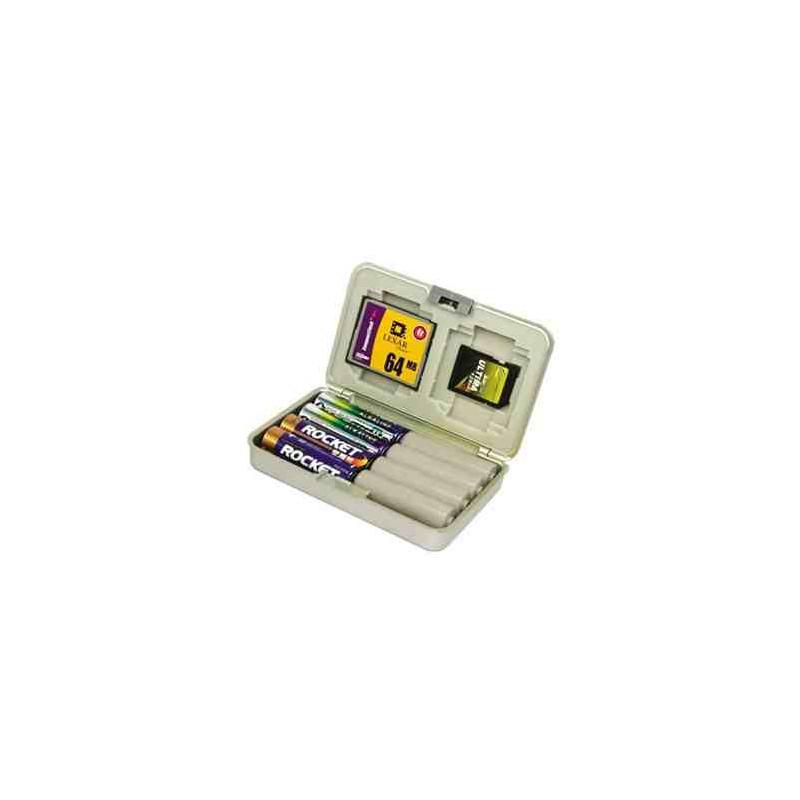 Matin Multi Card Case M-7113