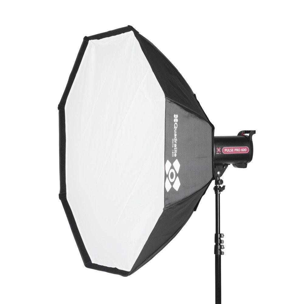 Diffuseurs et Modeleurs de lumière pour flashs