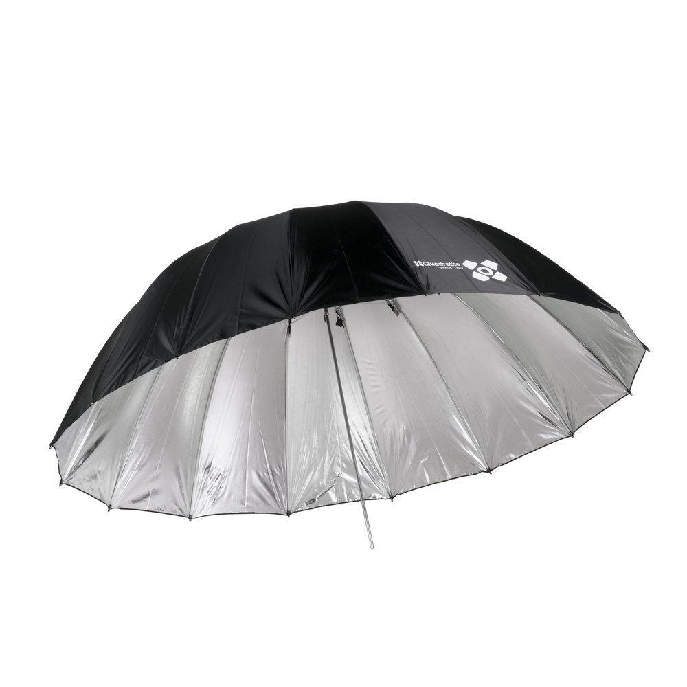 Parapluies et parapluies paraboliques pour studio photo