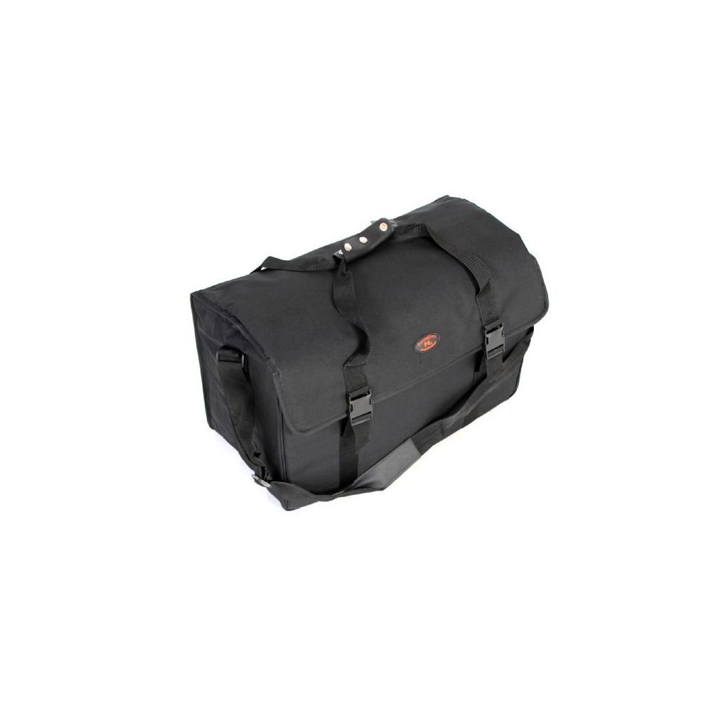 Sacs et valises pour flashes et équipements de studio