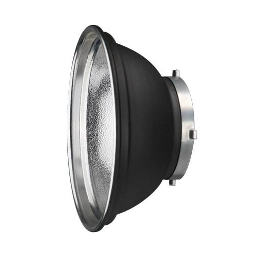 Fomex CR-16 16cm wide Réflecteur pour Cricket