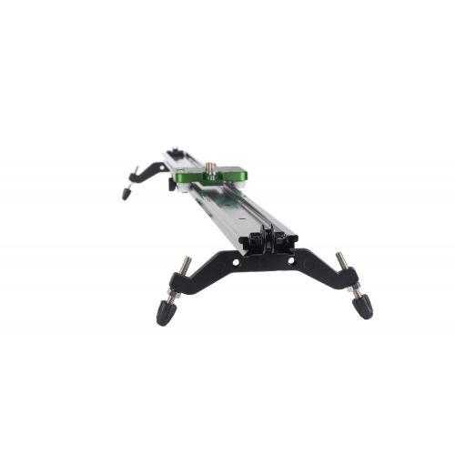 Genesis B-slide skater 60 mkII