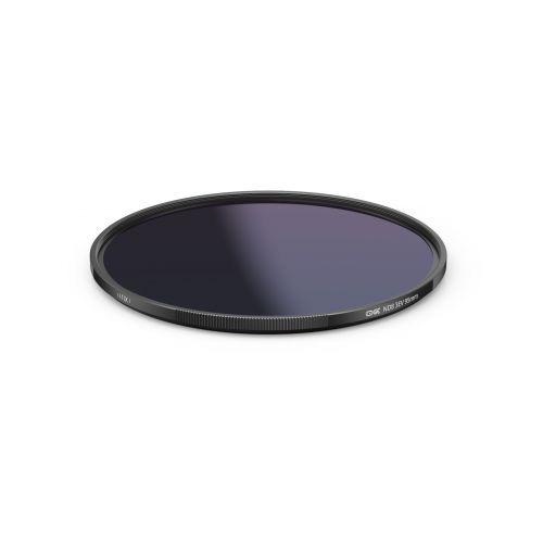 Irix Edge Filtre à densité neutre ND8 77 mm