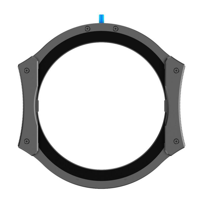 Irix Edge Porte filtre IFH-100