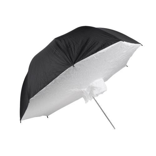 Quadralite Parapluie réflecteur boîte à lumière 101 cm