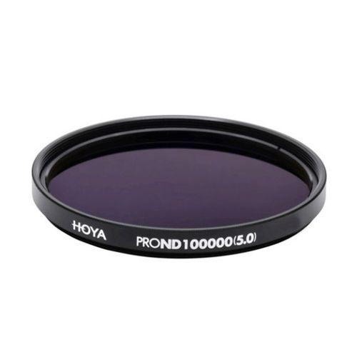 Hoya filtre ProND100000 (5.0) 82 mm