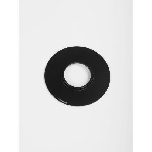 Irix EDGE bague d'adaptation porte filtre 100mm - 52mm