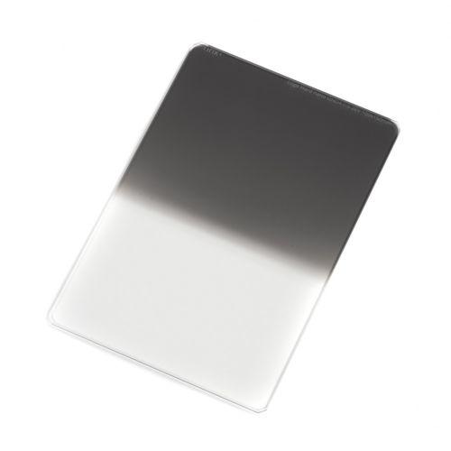Irix EDGE filtre 100 Hard nano GND4 0.6 100 x 150 mm