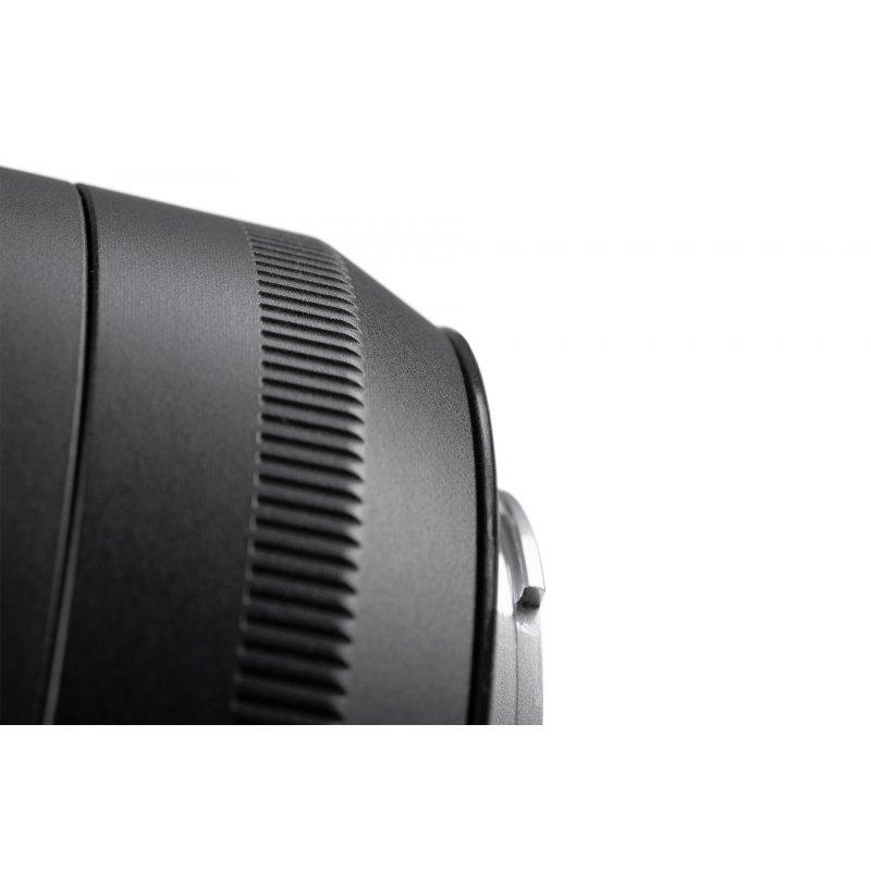 Irix Firefly objectif 15 mm f/2.4 pour Pentax K
