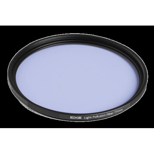 Irix Edge filtre anti-pollution lumineuse 82 mm Light Pollution Super Endurance