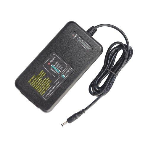 Quadralite Atlas PowerPack charger