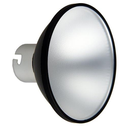 Mini-réflecteur Godox AD-M pour Godox AD200, AD180, AD360, AD360 II